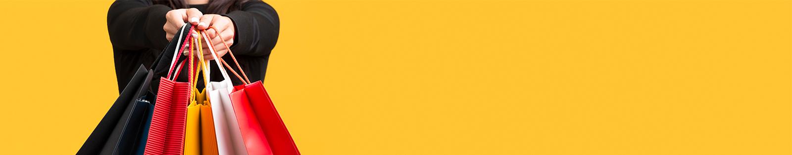 https://juffairsquare.com/wp-content/uploads/2020/12/JS-offers-banner.jpg